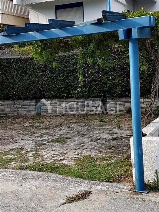 1 bed flat for sale in Hanioti, Kassandra, Greece, 100 m² - photo 20