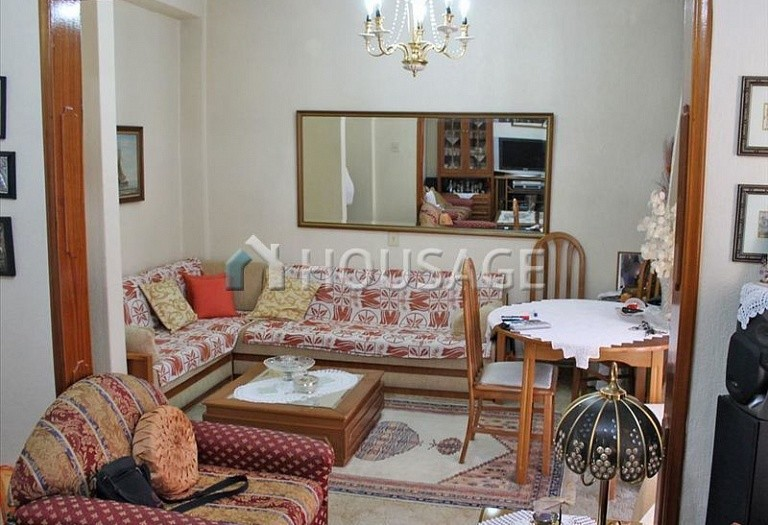 3 bed flat for sale in Kallithea, Pieria, Greece, 100 m² - photo 2