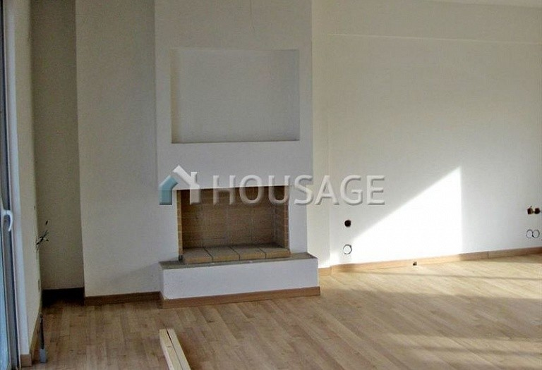 1 bed flat for sale in Piraeus, Athens, Greece, 33 m² - photo 3