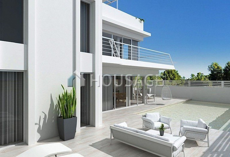 3 bed a house for sale in Guardamar del Segura, Spain, 145 m² - photo 5
