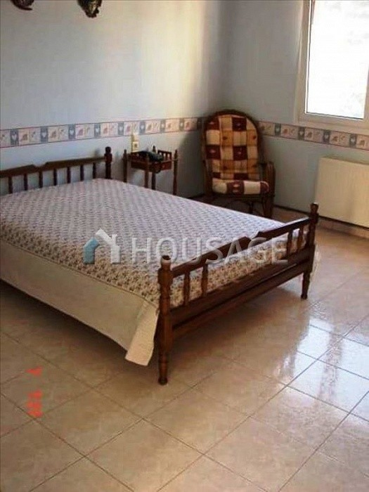 4 bed a house for sale in Heraklion, Heraklion, Greece, 238 m² - photo 8