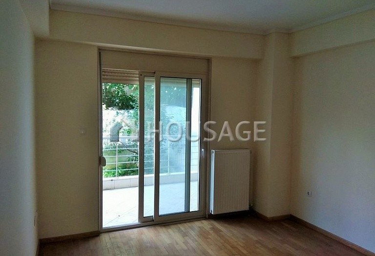 2 bed flat for sale in Polichni, Salonika, Greece, 86 m² - photo 11