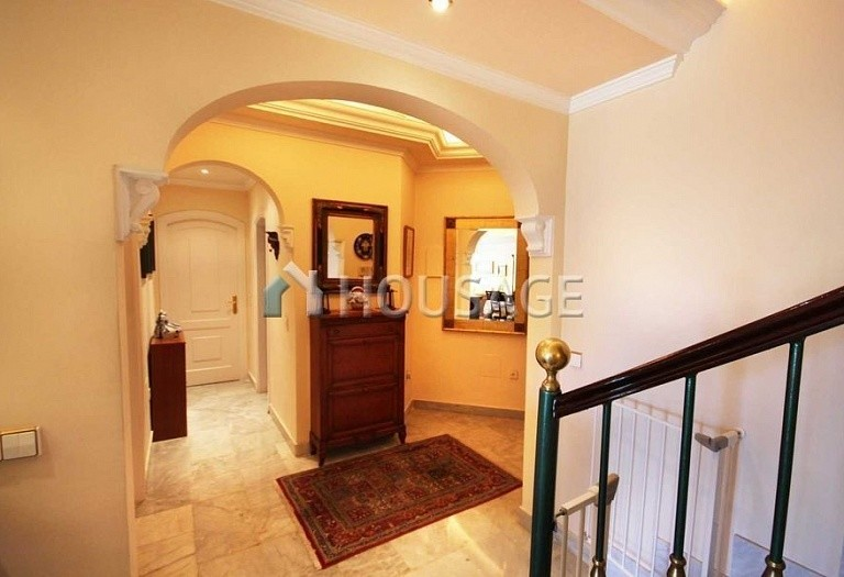 Townhouse for sale in Marbella, Spain, 234 m² - photo 7