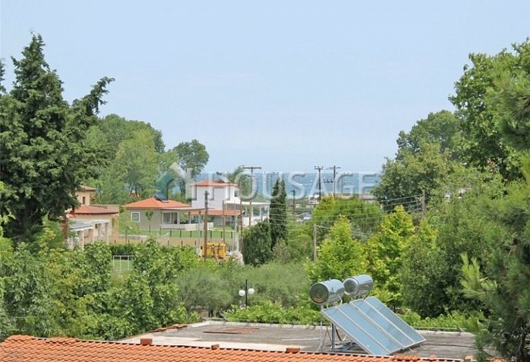 3 bed a house for sale in Leptokarya, Pieria, Greece, 170 m² - photo 1
