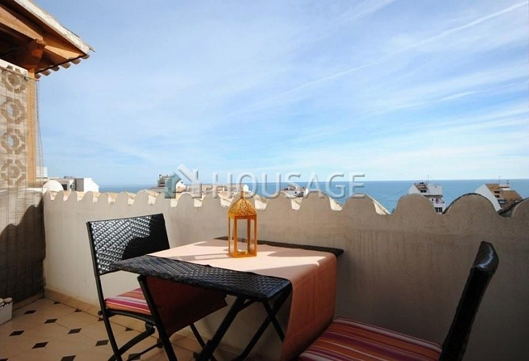 3 bed apartment for sale in Altea, Altea, Spain, 140 m² - photo 2