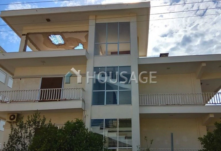 Business for sale in Voula, Athens, Greece, 320 m² - photo 3