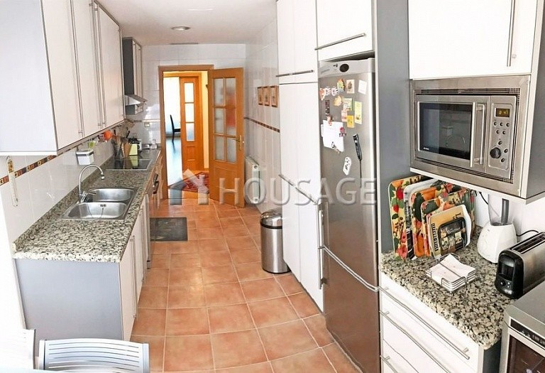 4 bed flat for sale in Valencia, Spain, 153 m² - photo 8