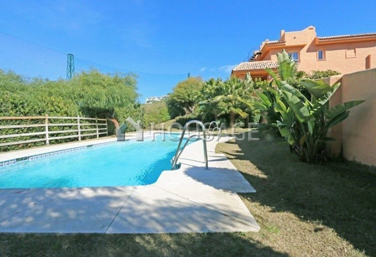 Townhouse for sale in Cabopino, Marbella, Spain, 217 m² - photo 7