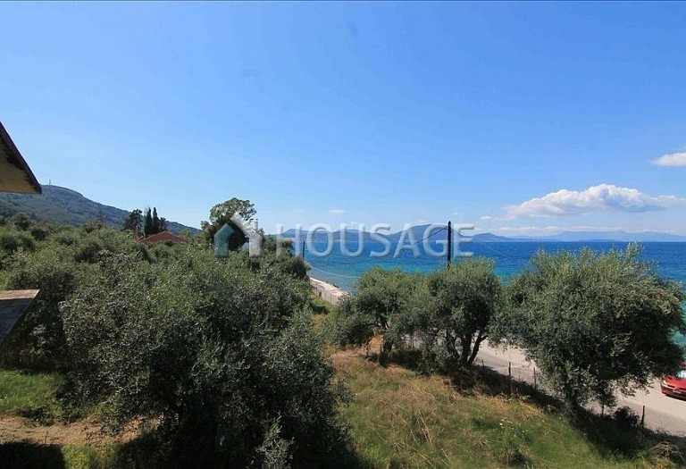 12 bed hotel for sale in Boukari, Kerkira, Greece, 600 m² - photo 18
