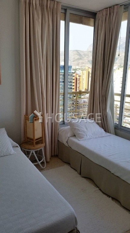 2 bed apartment for sale in Benidorm, Spain, 65 m² - photo 11