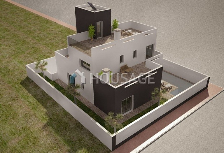 3 bed villa for sale in Orihuela Costa, Spain, 536 m² - photo 3