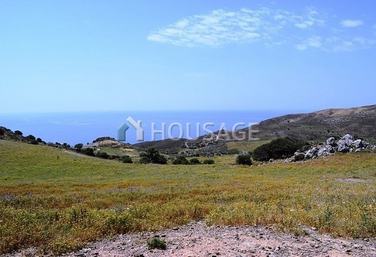 Land for sale in Rethymnon, Greece - photo 2