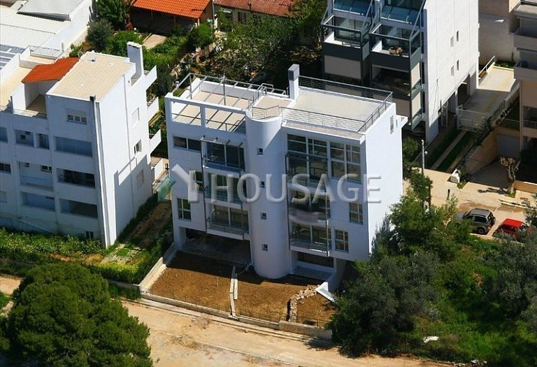 2 bed flat for sale in Dekeleia, Athens, Greece, 79 m² - photo 4