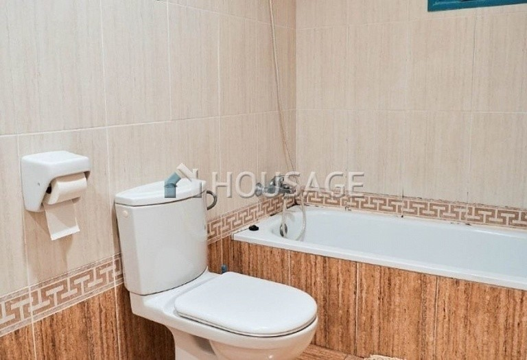 1 bed flat for sale in Benidorm, Spain, 69 m² - photo 12