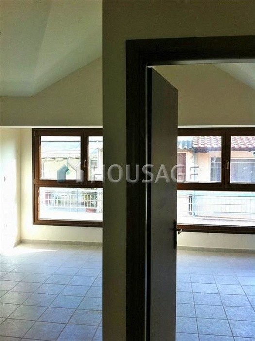 1 bed flat for sale in Kariani, Kavala, Greece, 38 m² - photo 6