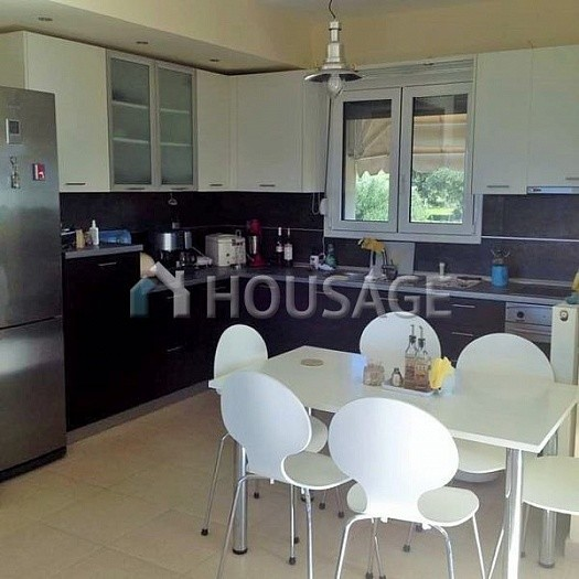 3 bed townhouse for sale in Posidi, Kassandra, Greece, 95 m² - photo 13