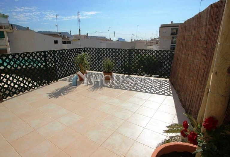 3 bed apartment for sale in Altea, Spain, 112 m² - photo 19