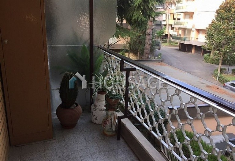 1 bed apartment for sale in Bordighera, Italy, 65 m² - photo 14