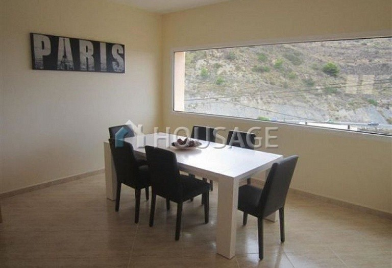 3 bed villa for sale in Calpe, Calpe, Spain - photo 5