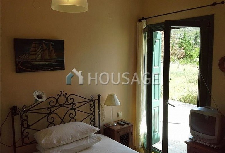 6 bed villa for sale in Perachora, Corinthia, Greece, 300 m² - photo 10