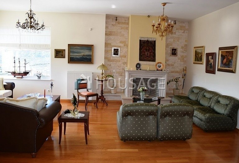 3 bed a house for sale in Heraklion, Heraklion, Greece, 146 m² - photo 6