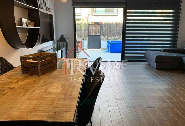 3 bed townhouse for sale in Sant Andreu de Llavaneres, Spain, 252 m² - photo 8