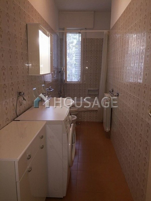 1 bed apartment for sale in Bordighera, Italy, 65 m² - photo 10