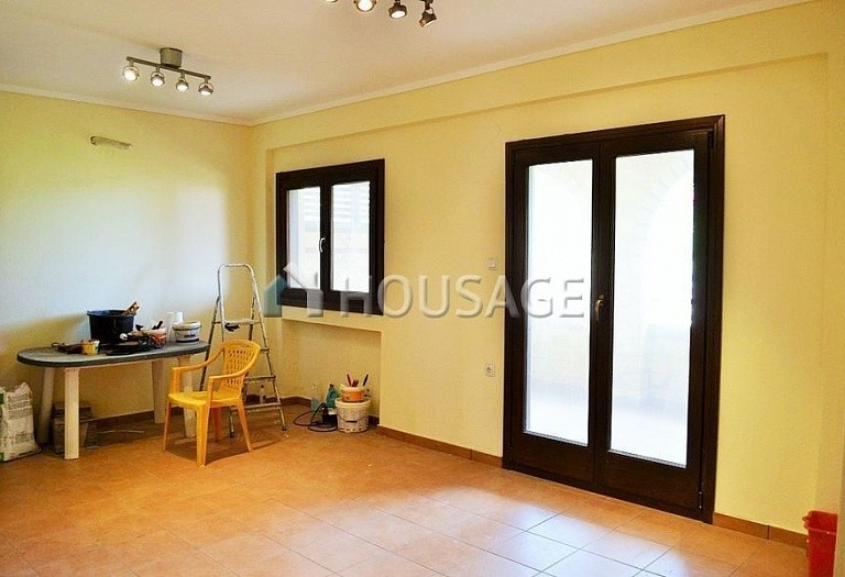 1 bed flat for sale in Pirgadikia, Sithonia, Greece, 60 m² - photo 4