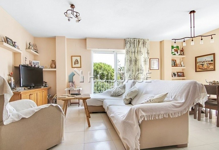 4 bed apartment for sale in Altea, Spain, 110 m² - photo 3