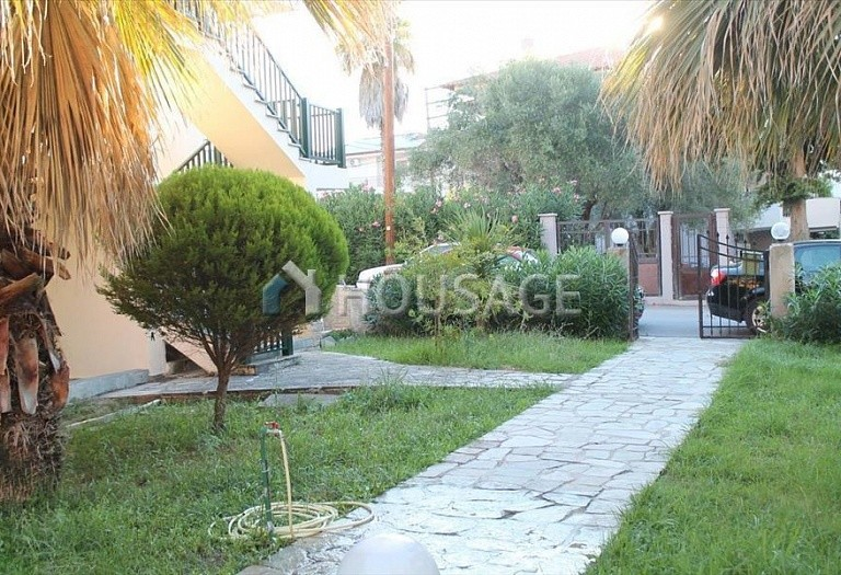 1 bed flat for sale in Pefkochori, Kassandra, Greece, 44 m² - photo 6