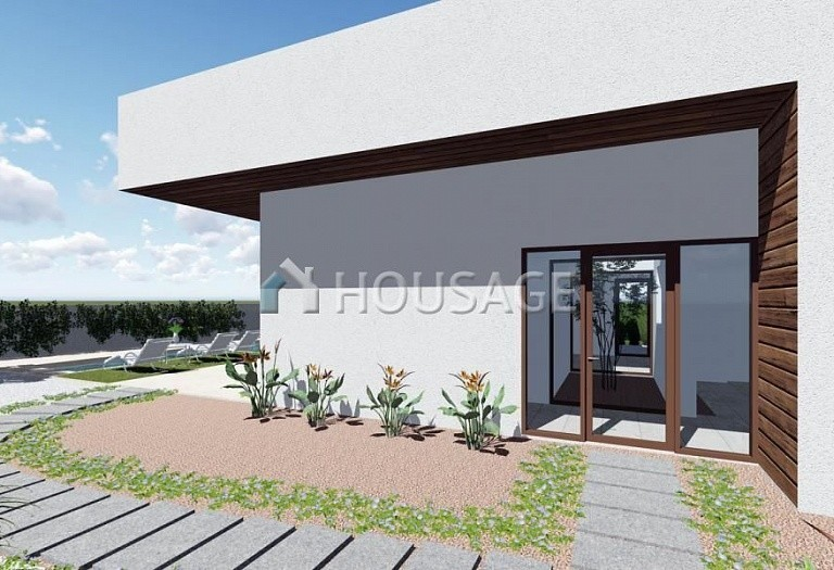 3 bed villa for sale in La-Marina, Spain, 153 m² - photo 4