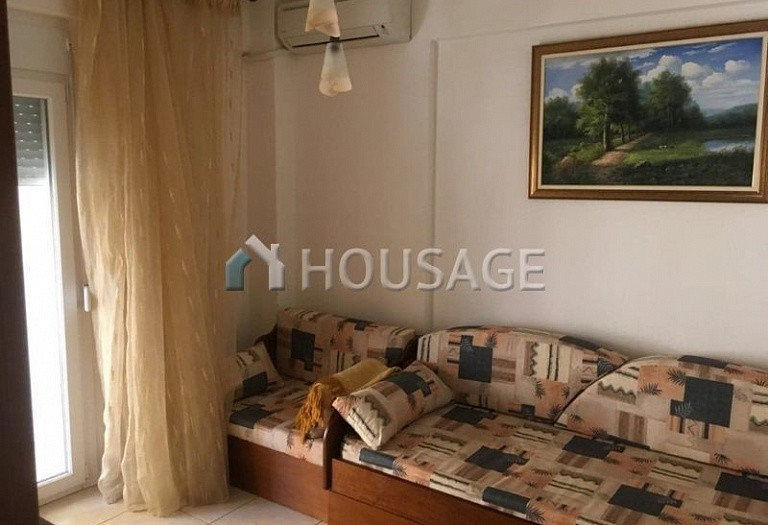 2 bed flat for sale in Nea Plagia, Kassandra, Greece, 80 m² - photo 6