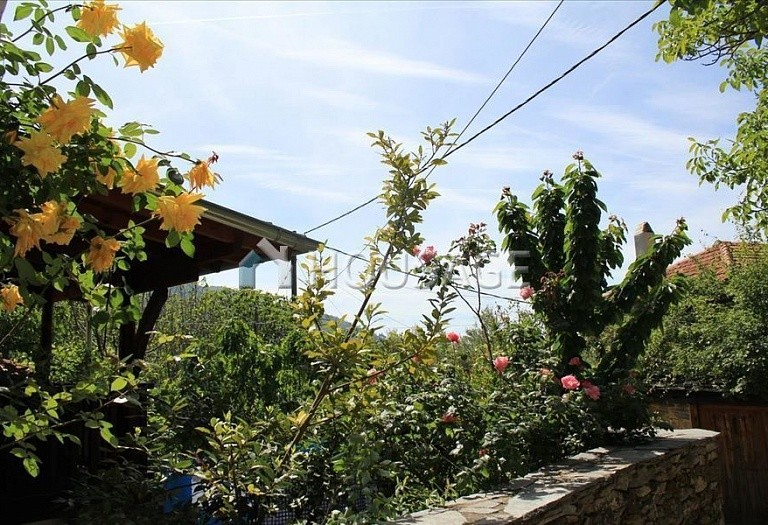 1 bed a house for sale in Prinos, Kavala, Greece, 153 m² - photo 3