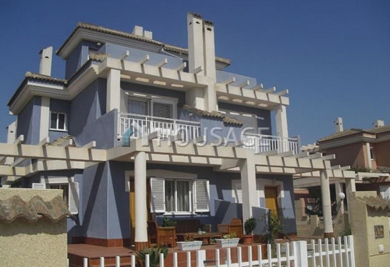 2 bed townhouse for sale in Santa Pola, Spain, 84 m² - photo 10
