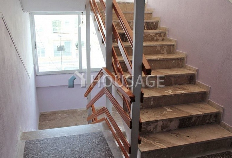 2 bed flat for sale in Kallithea, Pieria, Greece, 55 m² - photo 8