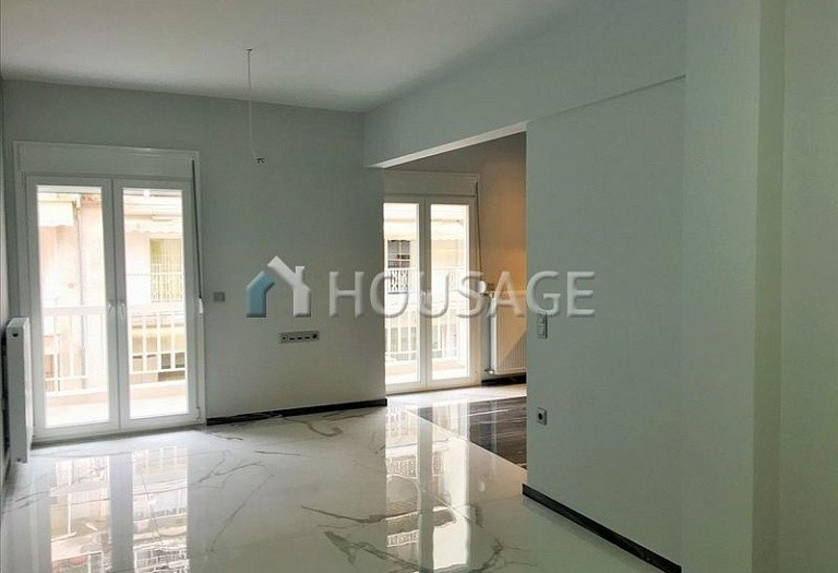 2 bed flat for sale in Thessaloniki, Salonika, Greece, 95 m² - photo 3