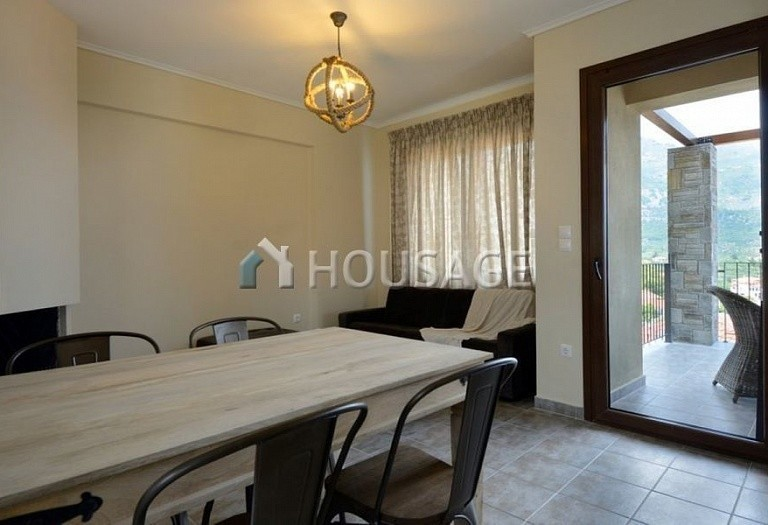 2 bed villa for sale in Potamia, Kavala, Greece, 70 m² - photo 7