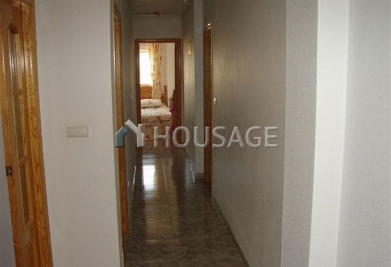 3 bed apartment for sale in Los Montesinos, Spain - photo 3