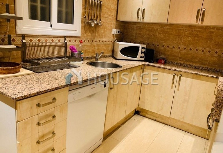 3 bed flat for sale in Eixample, Barcelona, Spain, 100 m² - photo 14