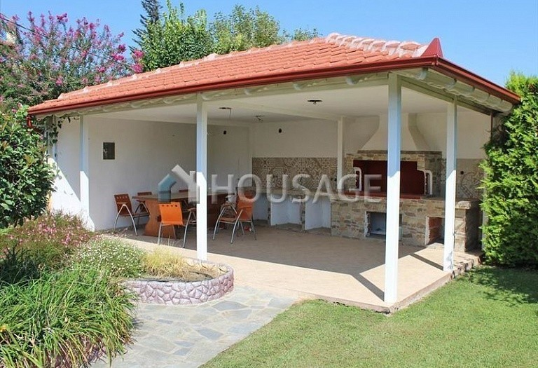 3 bed a house for sale in Leptokarya, Pieria, Greece, 155 m² - photo 4