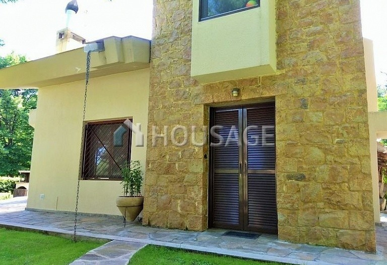 3 bed a house for sale in Sani, Kassandra, Greece, 105 m² - photo 3
