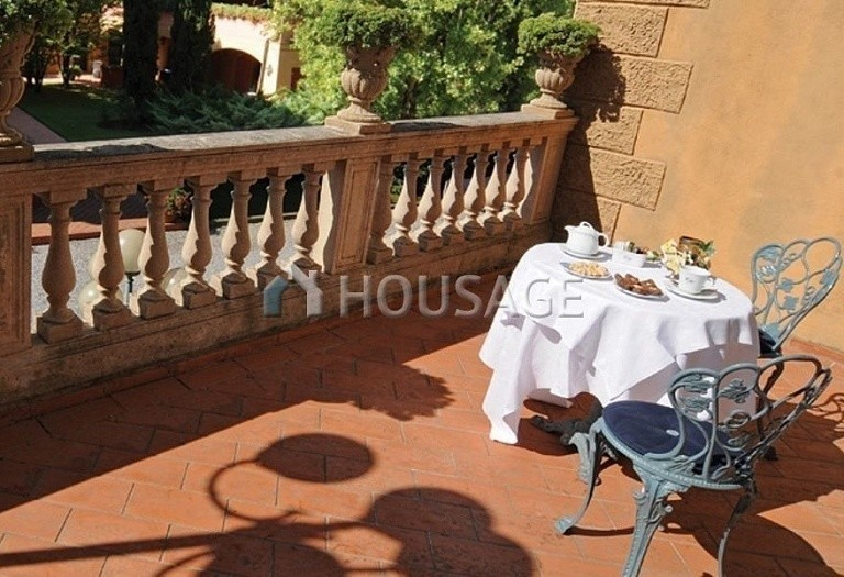 Hotel for sale in Pisa, Italy, 84000 m² - photo 4