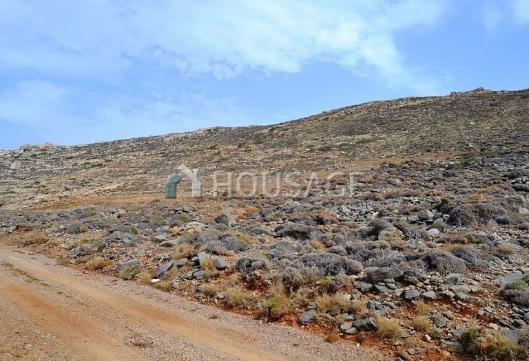Land for sale in Vrouchas, Lasithi, Greece - photo 3