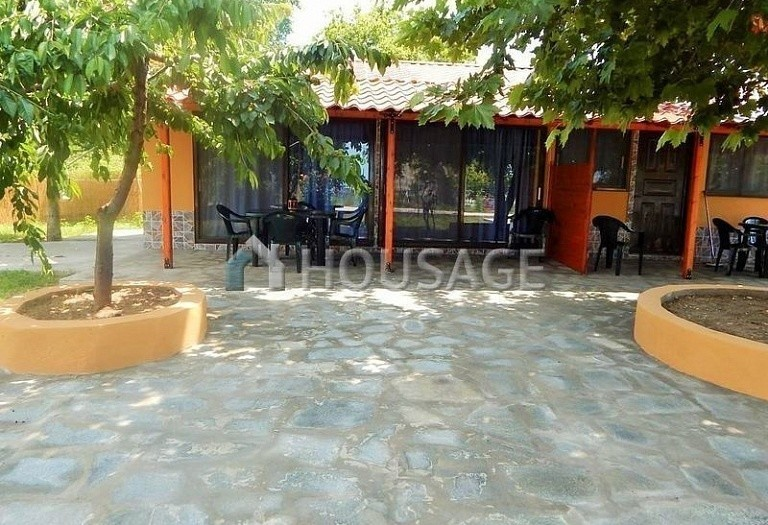 2 bed a house for sale in Kavala, Greece, 100 m² - photo 10