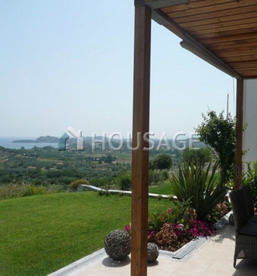 2 bed a house for sale in Agios Nikolaos, Sithonia, Greece, 75 m² - photo 8