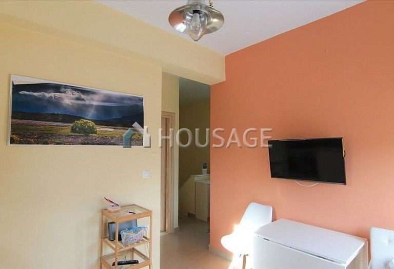 2 bed a house for sale in Paxos, The Ionian Islands, Greece, 80 m² - photo 17