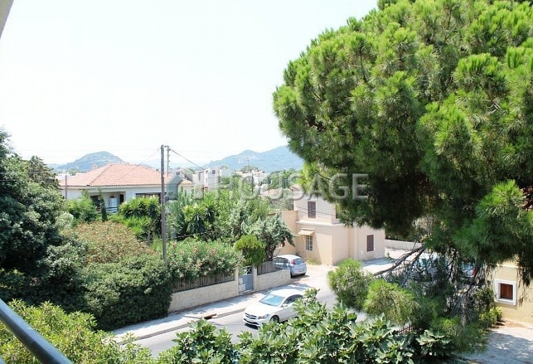 1 bed flat for sale in Rhodes, Rhodes, Greece, 35 m² - photo 19