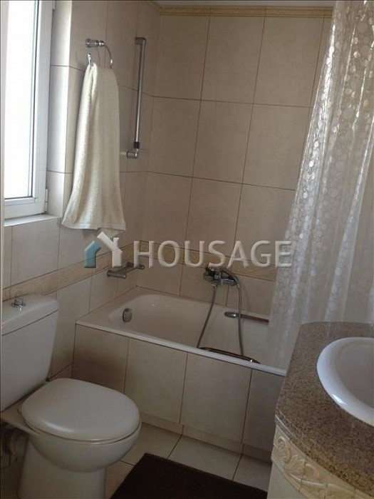 2 bed flat for sale in Kissamos, Chania, Greece, 124 m² - photo 3