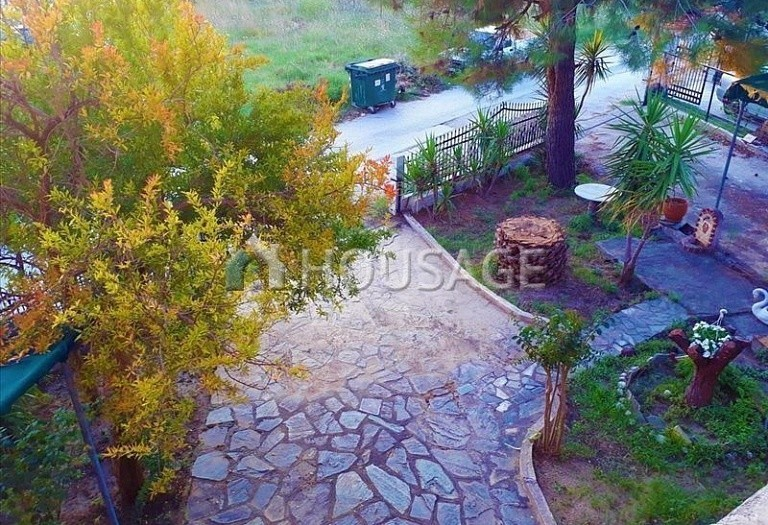 5 bed a house for sale in Nikitas, Sithonia, Greece, 170 m² - photo 5