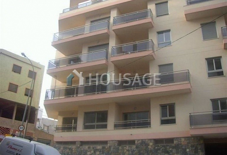 3 bed apartment for sale in Calpe, Calpe, Spain - photo 1
